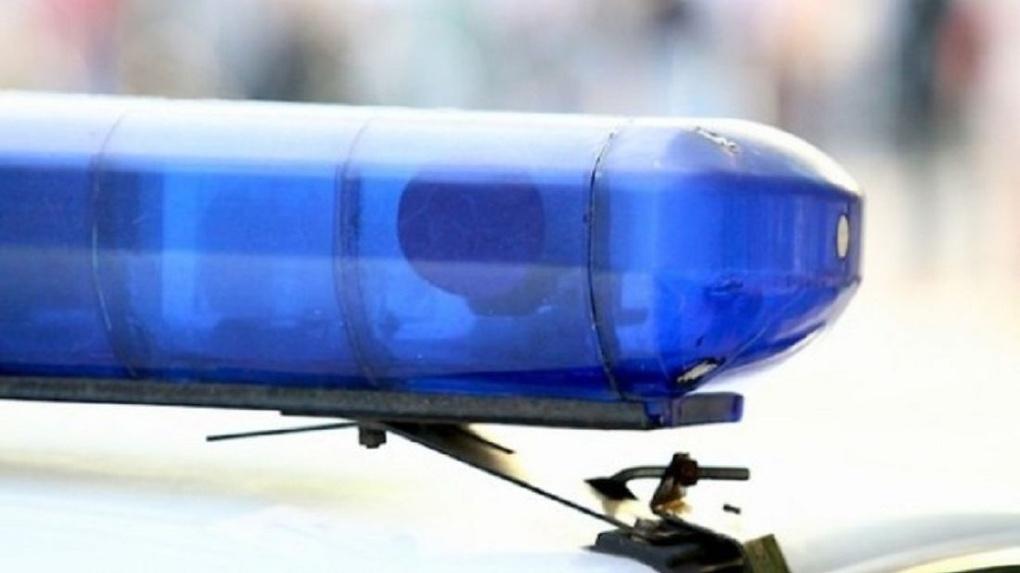Не справился с управлением: в Мичуринске пострадал 13-летний водитель скутера