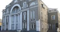 В Мичуринском драмтеатре выступят студенты Школы - студии МХАТ