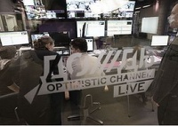 «Триколор ТВ» отключит абонентам «Дождь»