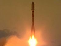 Баллистическая ракета «Лайнер» прошла испытание
