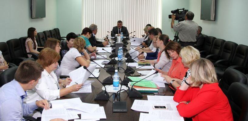 Тамбовские депутаты хотят «заманить» фельдшеров в село полумиллионом рублей