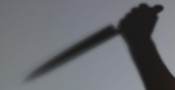 В Мичуринском районе пенсионер убил соседа по палате
