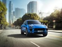 Мегаобзор: главные автомобильные новинки 2014 года