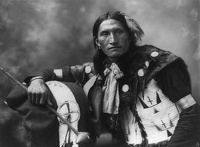 Израильские ученые нашли в индейцах еврейские гены