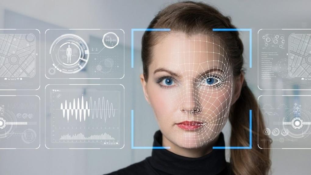 Банк России выпустил рекомендации по сбору биометрических данных