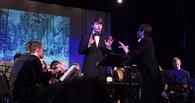 На сцене тамбовской «Молодёжки» показали пушкинскую «Метель»
