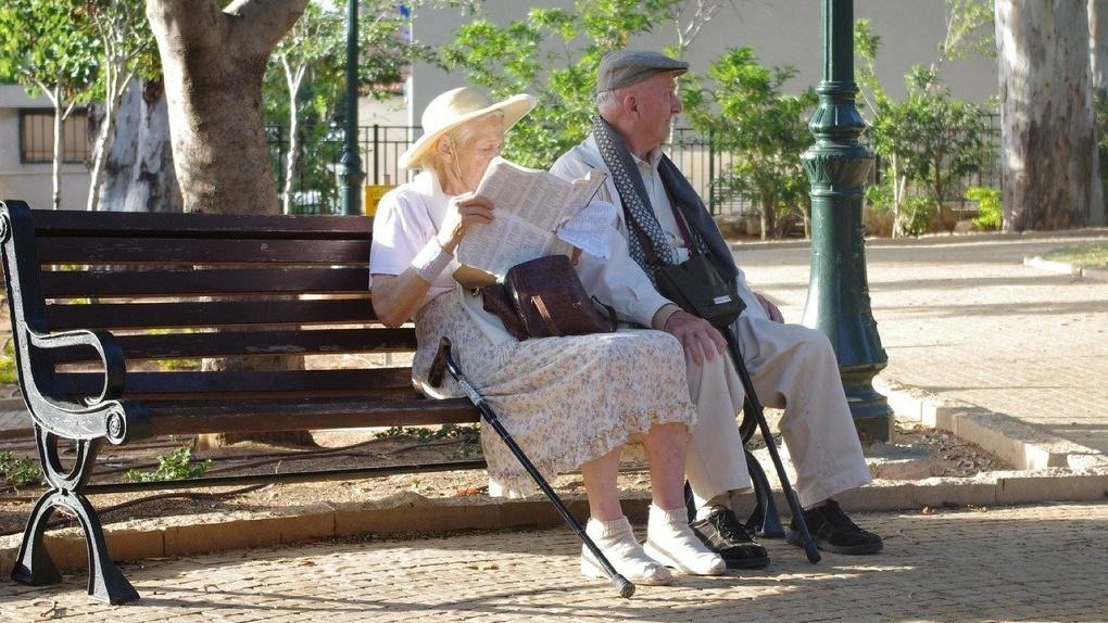 Много или мало? Эксперты подсчитали, сколько будут жить россияне после пенсионной реформы