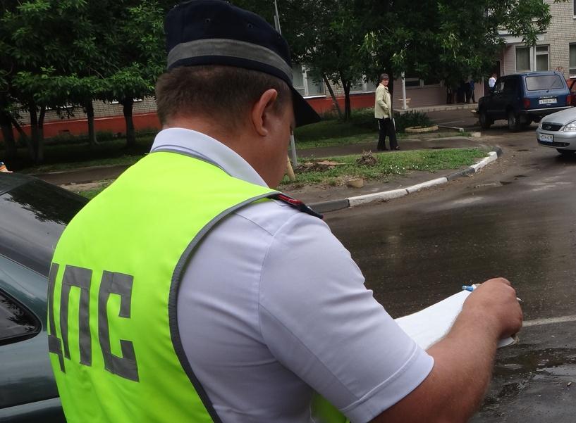 Жителей Ставропольского края подозревают в сбыте фальшивых купюр на территории Тамбовщины