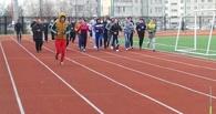 Тамбовчане примут участие во всероссийском забеге