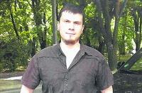 Украина отдаст России подозреваемого в покушении на Путина
