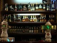 Ученые: чем ближе живешь к бару, тем выше шанс стать алкоголиком