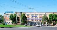 Комсомольскую площадь снова хотят переименовать