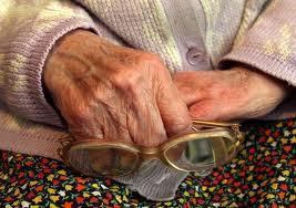 Под Тамбовом постояльцы дома престарелых остались без медсестер