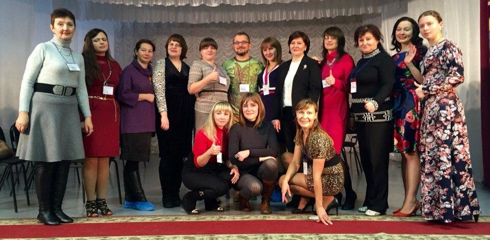 В Тамбове пройдет очередной Фестиваль Успеха «Бизнес. Любовь. Здоровье»