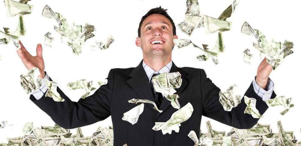 Российские миллиардеры в общей сложности стали богаче на 17 млрд долларов