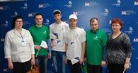 Студент из Мичуринска поедет на III Национальный чемпионат WSR-2015