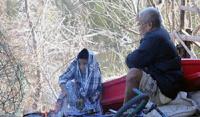 Из-за аномальных холодов в Таиланде погибли больше 60 человек