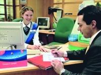 Сбербанк откроет «Кредитную фабрику»
