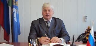 На Тамбовщине переизбрали муниципальных глав