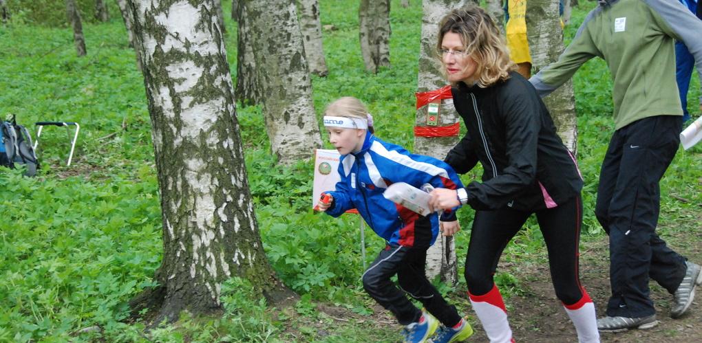 Тамбовчан приглашают принять участие в «Российском Азимуте — 2017»