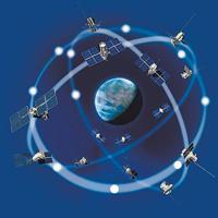 Россия снова в космосе: успех новой установки «Глонасс-М»