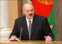 Лукашенко вознамерился вернуть Грузию в состав СНГ