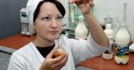 Специалисты Роспотребнадзора изъяли из торговли полторы тонны некачественных продуктов