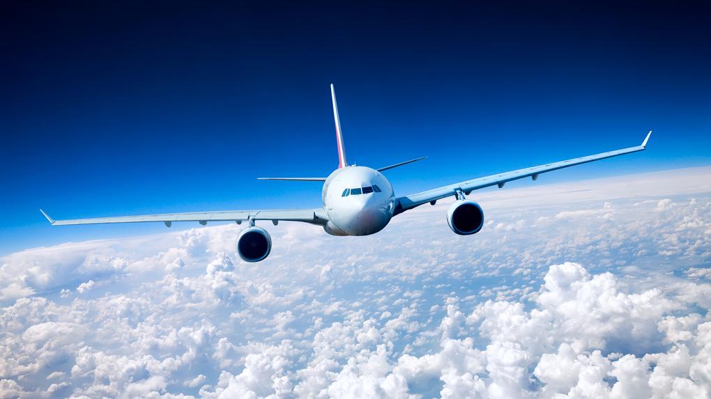 Задумываетесь о летнем отпуске? Ловите рейсы из Тамбова в Симферополь