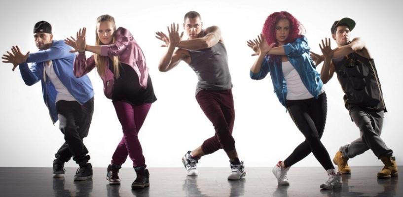В Тамбове выберут лучшего танцора года
