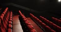 Кино по графику: Минкульт будет регулировать даты выхода фильмов в прокат