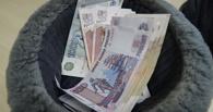 Тамбовчанин ответит в суде за попытку подкупить автоинспектора