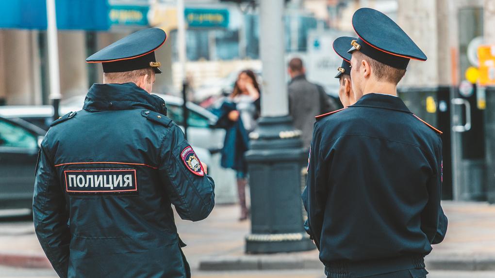 Отрицательная тенденция: в Тамбове увеличился уровень преступности