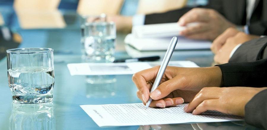 Тамбовщина демонстрирует высокие показатели в рейтинге государственно-частного партнёрства