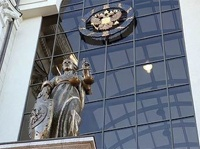 Госдуме предложили наказывать водителей только через суд