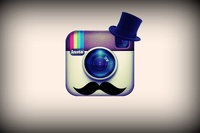 Instagram обзавелся функцией видео