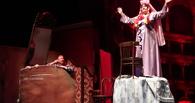 В Тамбове пройдет «Неделя рождественских комедий»