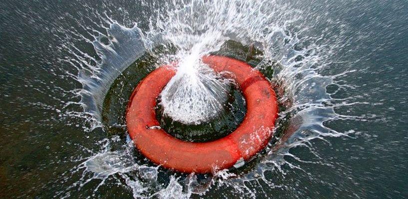 Не успели: полуторогодовалый ребёнок утонул в одном из водоёмов области