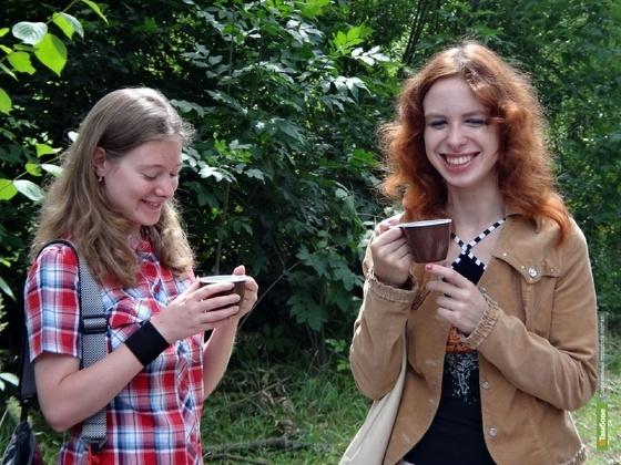 На Тамбовщине пройдет чаепитие по-Рахманиновски