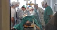 Тамбовские онкологи отправятся на обучение в Москву