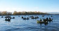 Тамбовчане поедут на чемпионат страны по рыбной ловле