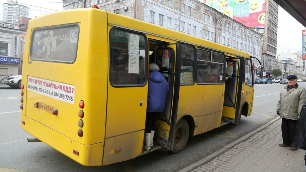 И утром, и вечером: количество автобусов на двух маршрутах будет увеличено