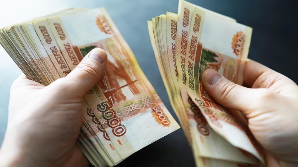 Тамбовская область получит 169,27 миллиона рублей на поддержку здравоохранения