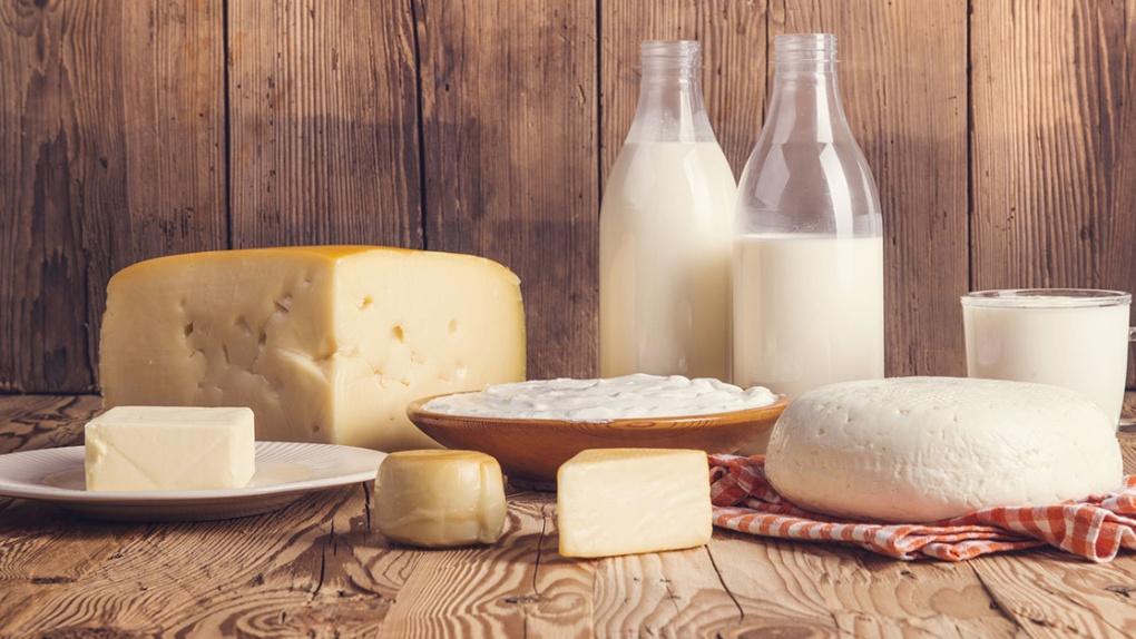 Продукты сзаменителями молочных жиров начнут маркировать «открыто»
