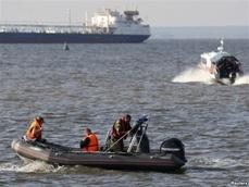 Бастрыкин рассказал, из-за чего затонула «Булгария»