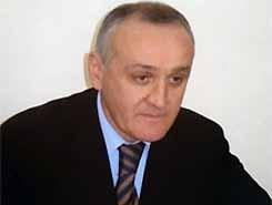 У Абхазии - новый Президент