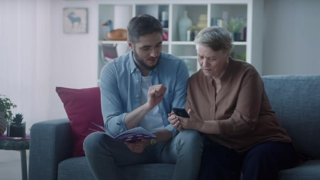 Глубинные механизмы преобразований: Tele2 выпустила социальный отчет за 2019 год