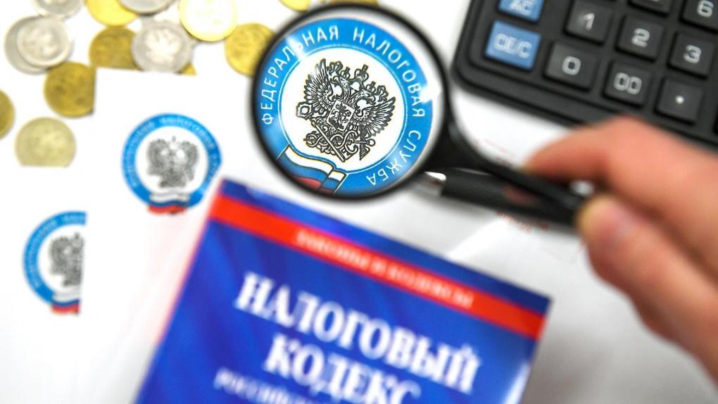 В Тамбовской области собираются ввести налог на профессиональный доход