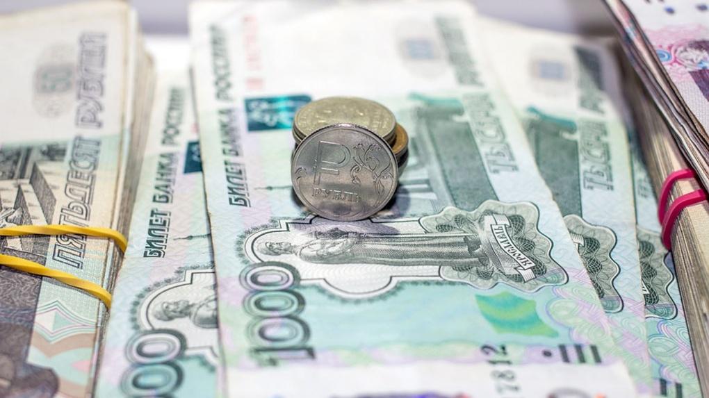 ФСС в 2020 году выделил 228 миллионов рублей на поддержку тамбовчан, пострадавших на производстве