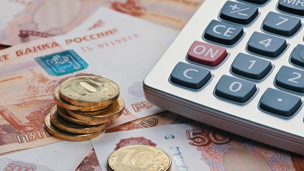 Тамбовчане получили адресную социальную помощь на сумму в 13,5 миллиона рублей