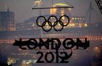 Церемонию открытия Олимпиады сегодня посмотрят 4 млрд человек